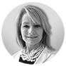 Kelly Boree | Team CDR-EM