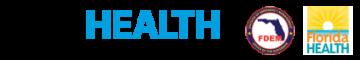 CDR Health Logo